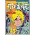 TITANS 88