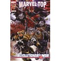 MARVEL TOP V2 15