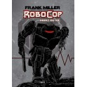 ROBOCOP : MORT OU VIF HARDCORE EDITION