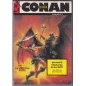 ALBUM SUPER CONAN RELIE 7