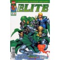 MARVEL ELITE 6
