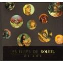 LES FILLES DE SOLEIL 19