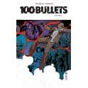 100 BULLETS INTEGRALE 2