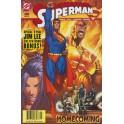 SUPERMAN 203