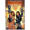 TOP COW UNIVERSE 10