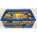 DRAGON BALL SUPER WCF GOKU SPECIAL COMPLETE BOX