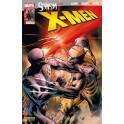 X-MEN - SCHISM - SAGA COMPLETE