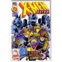 X-MEN EXTRA 2