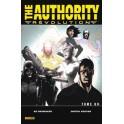 THE AUTHORITY - REVOLUTION 1