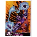 X-MEN ULTRA FLEER ALTERNATE X 14