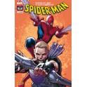 SPIDER-MAN V3 3