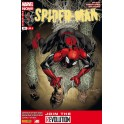 SPIDER-MAN V4 5B