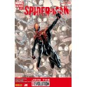 SPIDER-MAN V4 8B