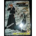 BLEACH 0608A