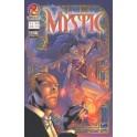 MYSTIC 4