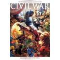 CIVIL WAR 7 VARIANT