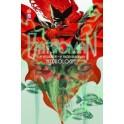 BATWOMAN 1