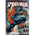 SPIDER-MAN - LE DERNIER COMBAT