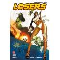 THE LOSERS 3
