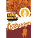 100 BULLETS 6