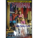 SPIDER-MAN V2 69 COLLECTOR