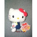 HELLO KITTY AVEC LAIT