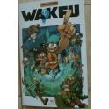 WAKFU GOLDECTOR 1