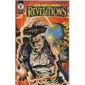 REVELATIONS ASHCAN
