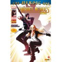 MARVEL HEROES EXTRA 6