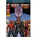 MARVEL HEROES EXTRA 7
