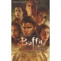 BUFFY CONTRE LES VAMPIRES SAISON 8 7
