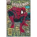 SPIDER-MAN V.I. 1