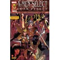 X-MEN SELECT 2