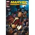 MARVEL UNIVERSE V2 4