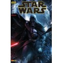 STAR WARS 1 VARIANT FRANCESCO MATTINA