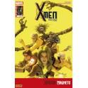 X-MEN HORS SERIE V3 3