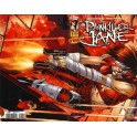 PAINKILLER JANE 1