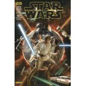 STAR WARS 4 VARIANT + L T-SHIRT