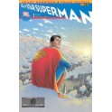 ALL STAR SUPERMAN 1 COLLECTOR