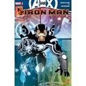 IRON MAN V3 6