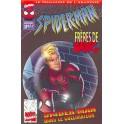 SPIDER-MAN V1 10