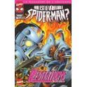 SPIDER-MAN V1 16