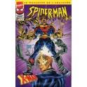 SPIDER-MAN V1 20