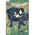 SPIDER-MAN V.I. 4