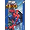 ULTIMATE SPIDER-MAN 3