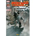ALL NEW IRON MAN & AVENGERS HS 1 to 4 COMPLETE SET