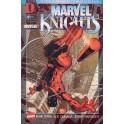 MARVEL KNIGHTS V1 1