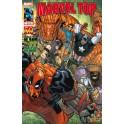 MARVEL TOP V2 2