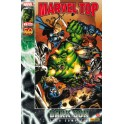 MARVEL TOP V2 4