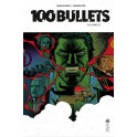 100 BULLETS INTEGRALE 3